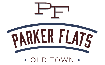 Parker Flats at Old Town
